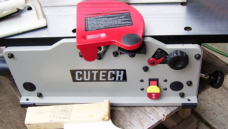 Do space saving benchtop jointers work?-cutech-01.jpg