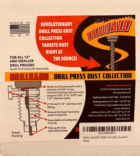 New tool for me - Drillnado-dn_3.jpg