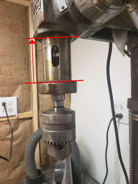 He BROKETED It!-drill-press-quill-barb-router-forums.jpg
