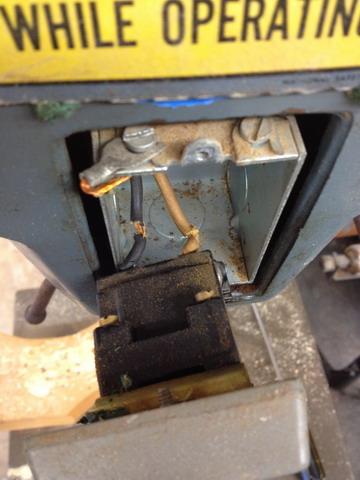 Name:  Drill press switch wiring.jpg