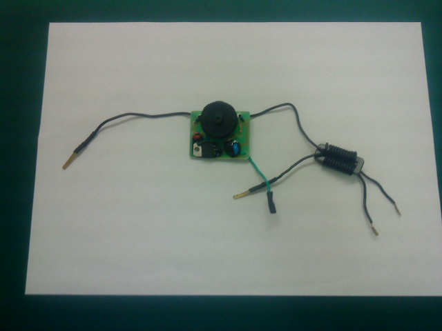 Speed controller from Trend T3 router-dsc00364.jpg