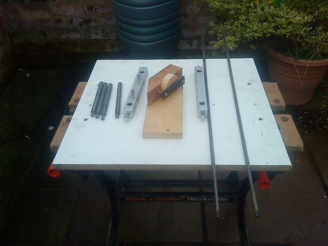 Advice on buying a router table with special requirements-dsc00374.jpg
