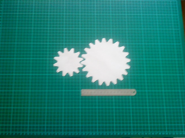 Router cut wood gears router forums pinehunterattachment 241130 greentooth Choice Image