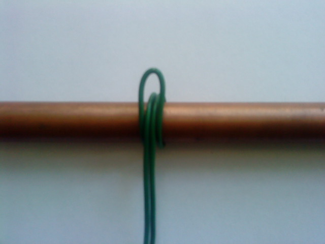 using old fence turnbuckle for wire clamping tool-dsc00509.jpg