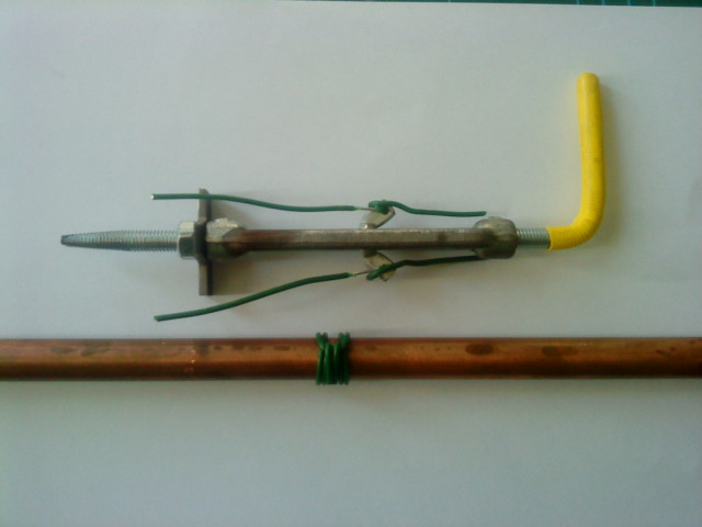 using old fence turnbuckle for wire clamping tool-dsc00516.jpg