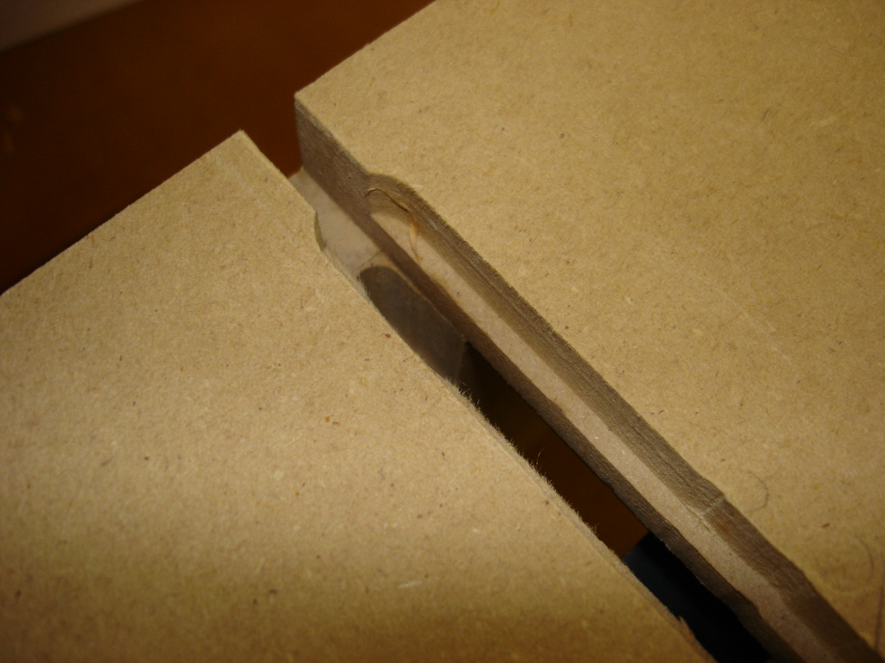 My version of a router box joint jig-dsc00586.jpg