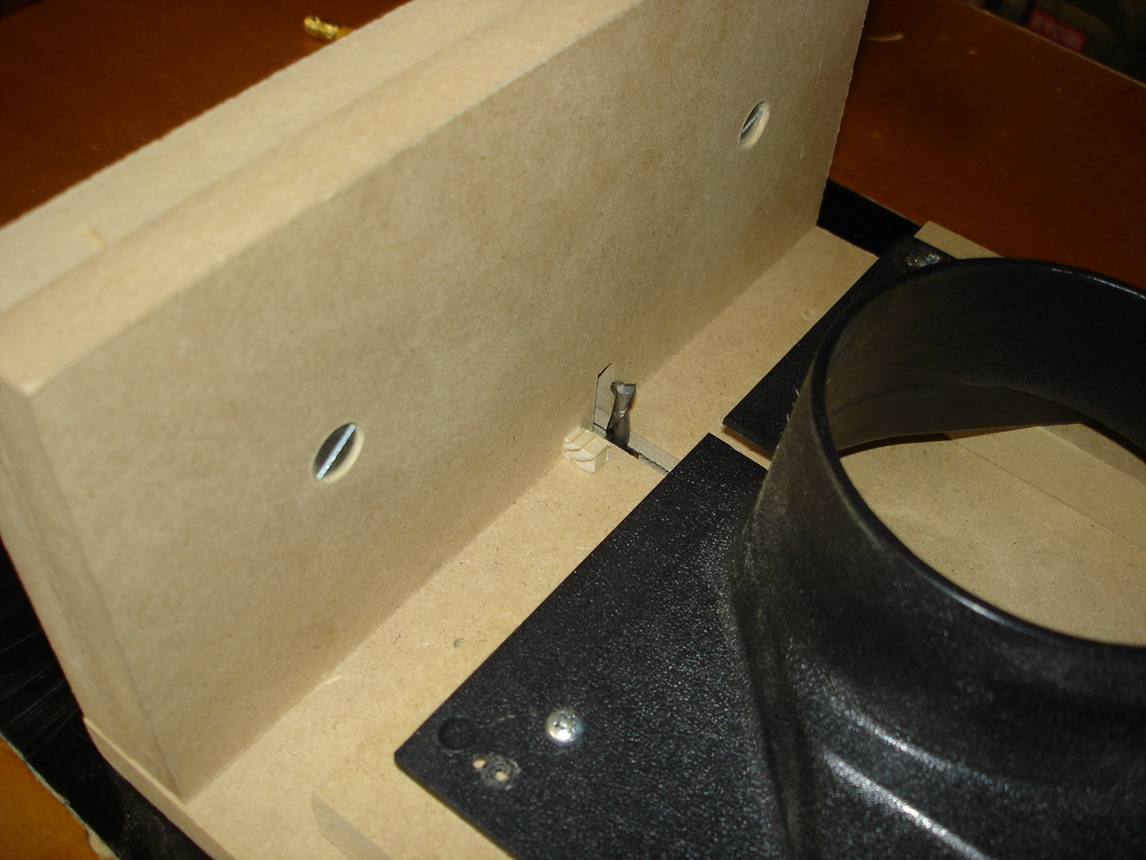 My version of a router box joint jig-dsc00592.jpg