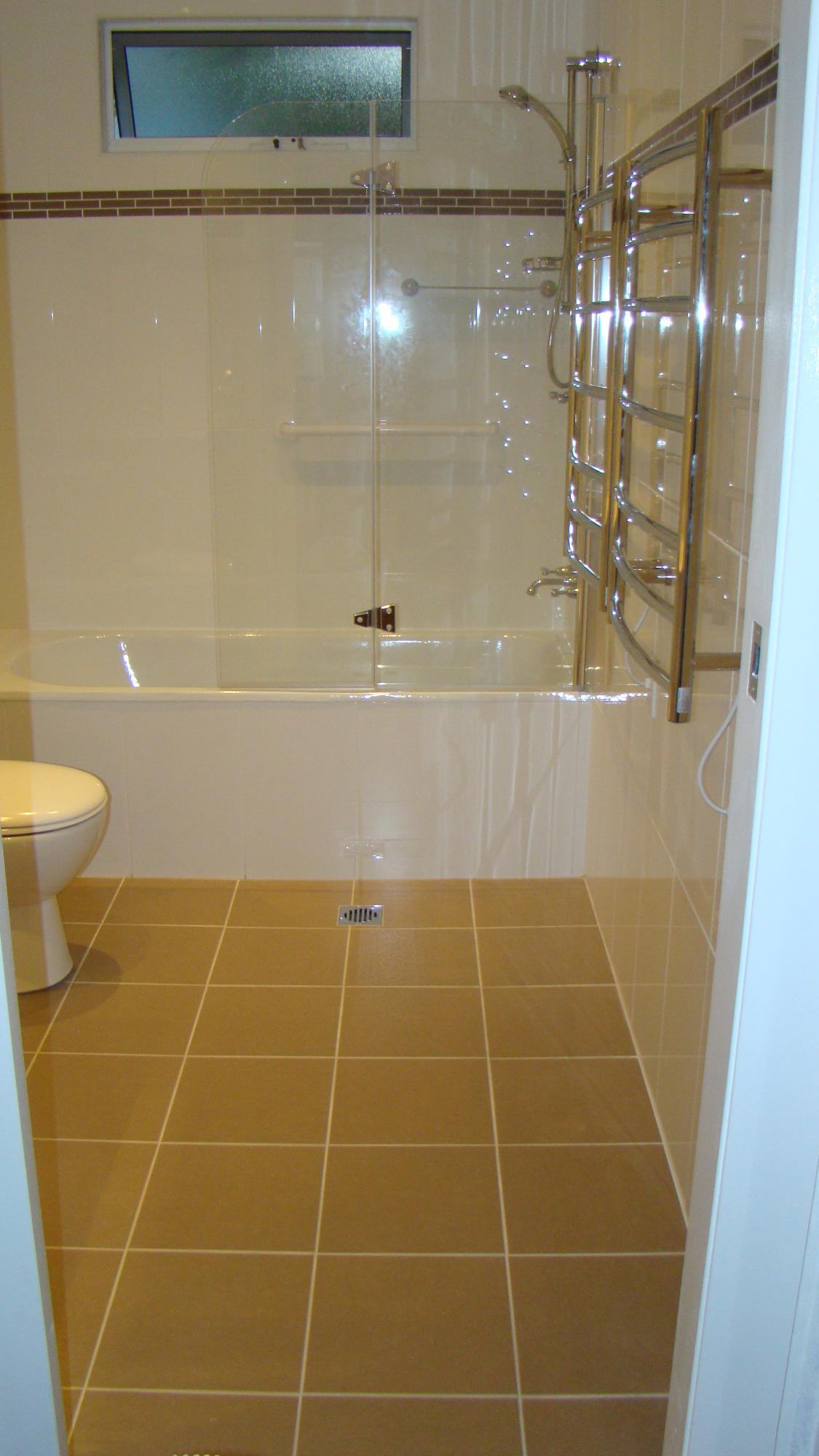 What is the most difficult part in remodeling your bathroom?-dsc07373.jpg