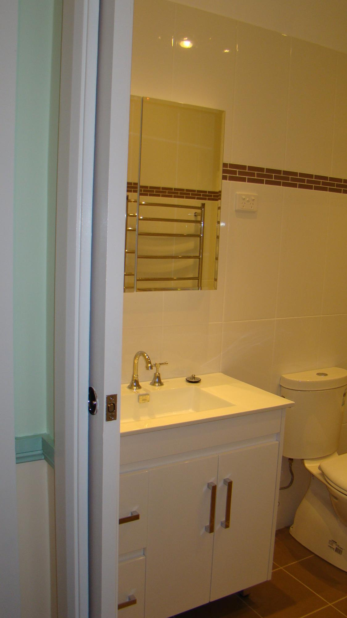 What is the most difficult part in remodeling your bathroom?-dsc07376.jpg