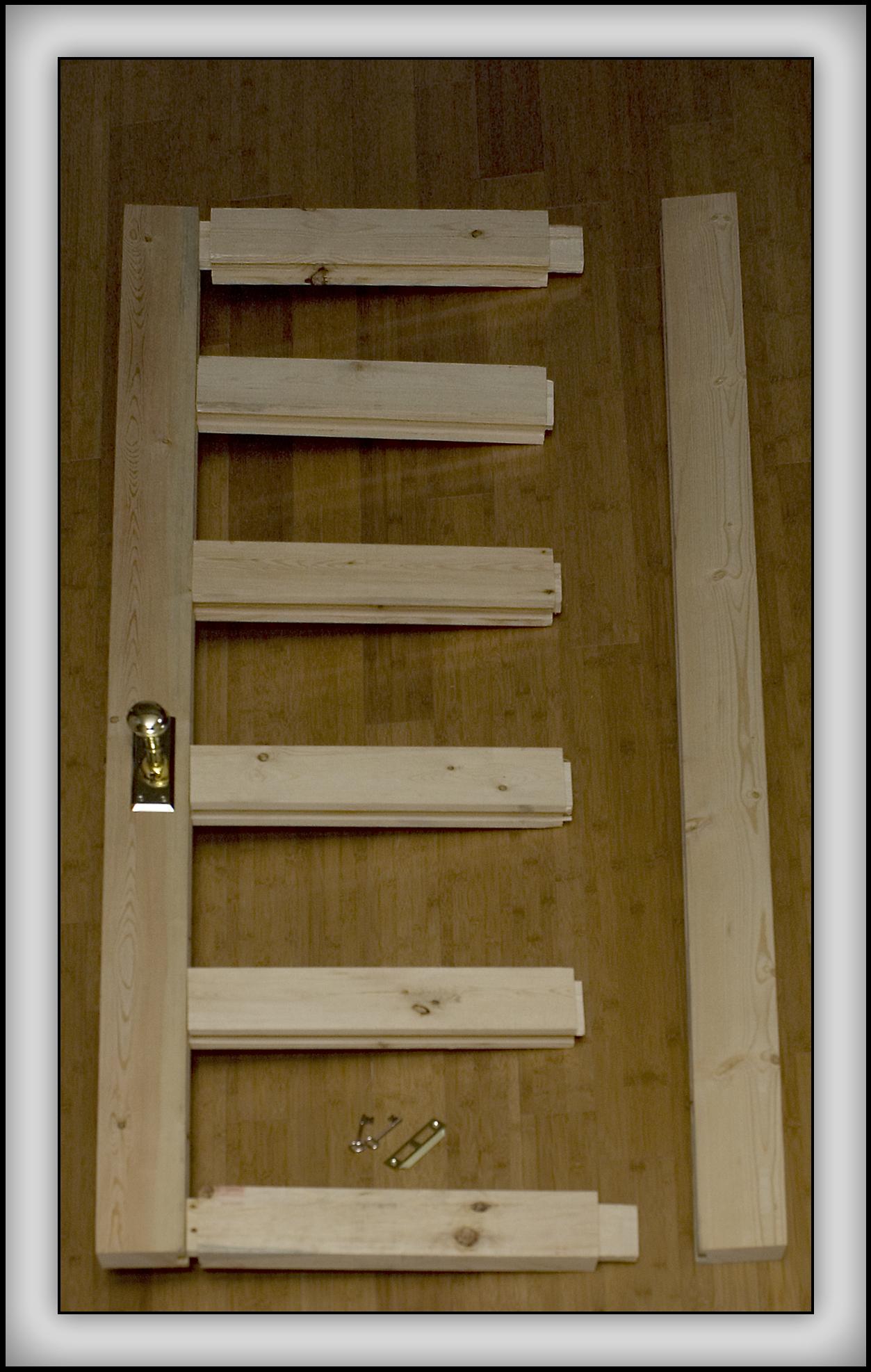New old door-dsc_0218.jpg
