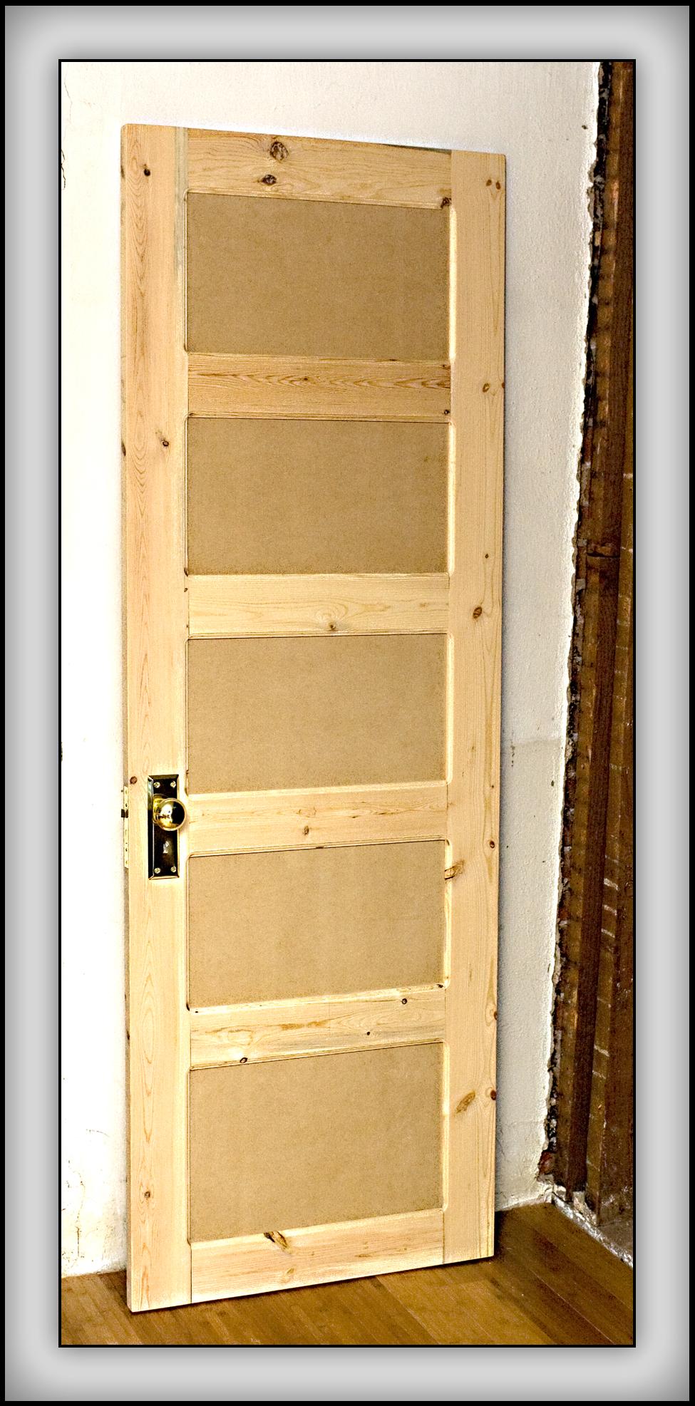 New old door-dsc_0219.jpg