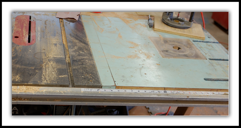 Table saw router extention-dsc_2684.jpg
