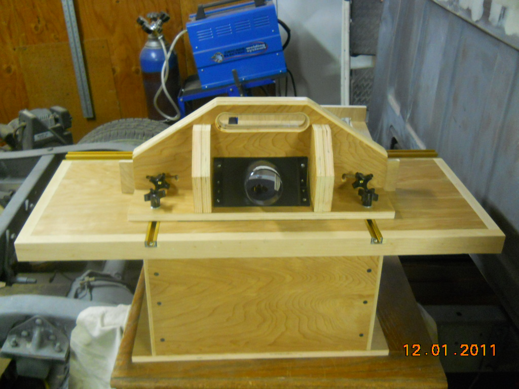 Shop notes router table 45 router forums click image for larger version name dscn3195g views 93 size 2692 greentooth Images