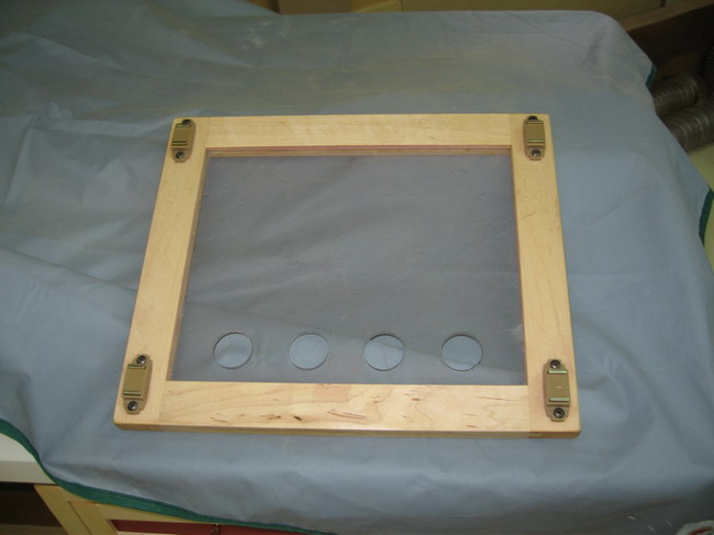 Router Table for Incra LS Positoner completed!-dust-cabinet-cover.jpg