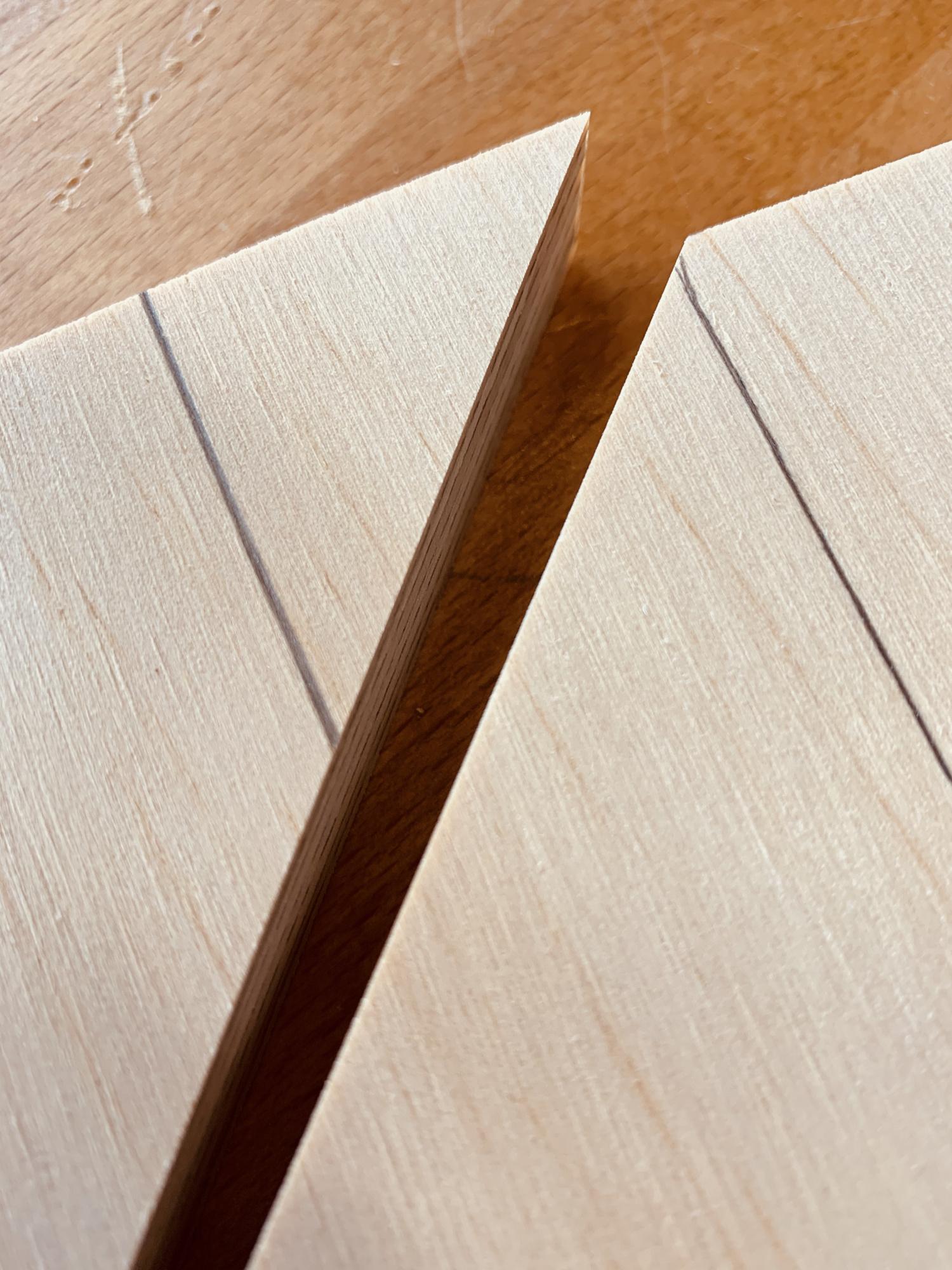 "new saw blade for me Freud 10"" x 40T-edges.jpg"