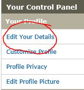 Name:  Edit your details.JPG