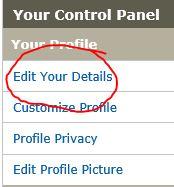 Name:  Edit your details.JPG Views: 129 Size:  15.9 KB