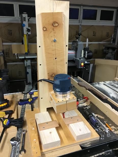 Fingerboard sanding block radius fixture-fingerboard-radius-block-fixture-1.jpg