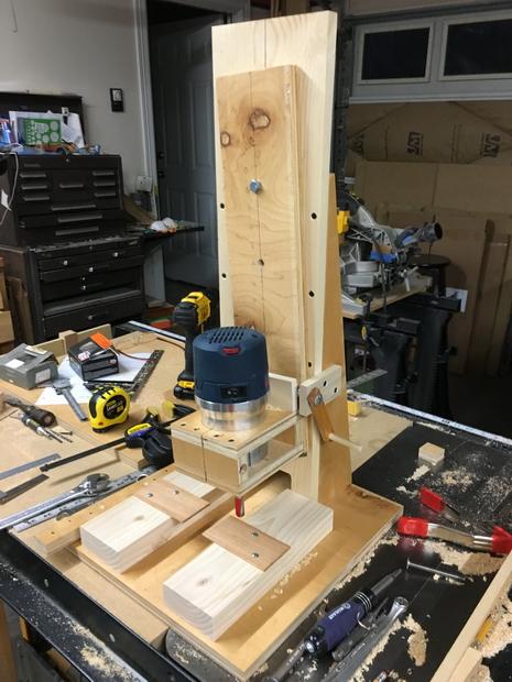 Fingerboard sanding block radius fixture-fingerboard-radius-block-fixture-2.jpg