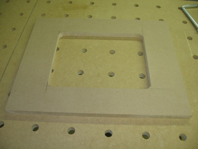 Router Plate Installation-finished-template.jpg