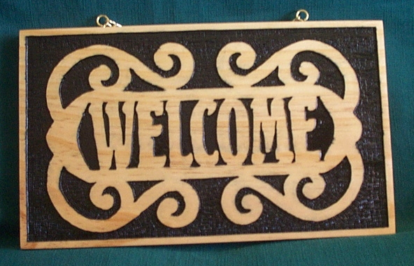 Back into sign making-finished-welcome-sign-7.jpg