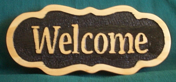 Back into sign making-finished-welcome-sign-8.jpg