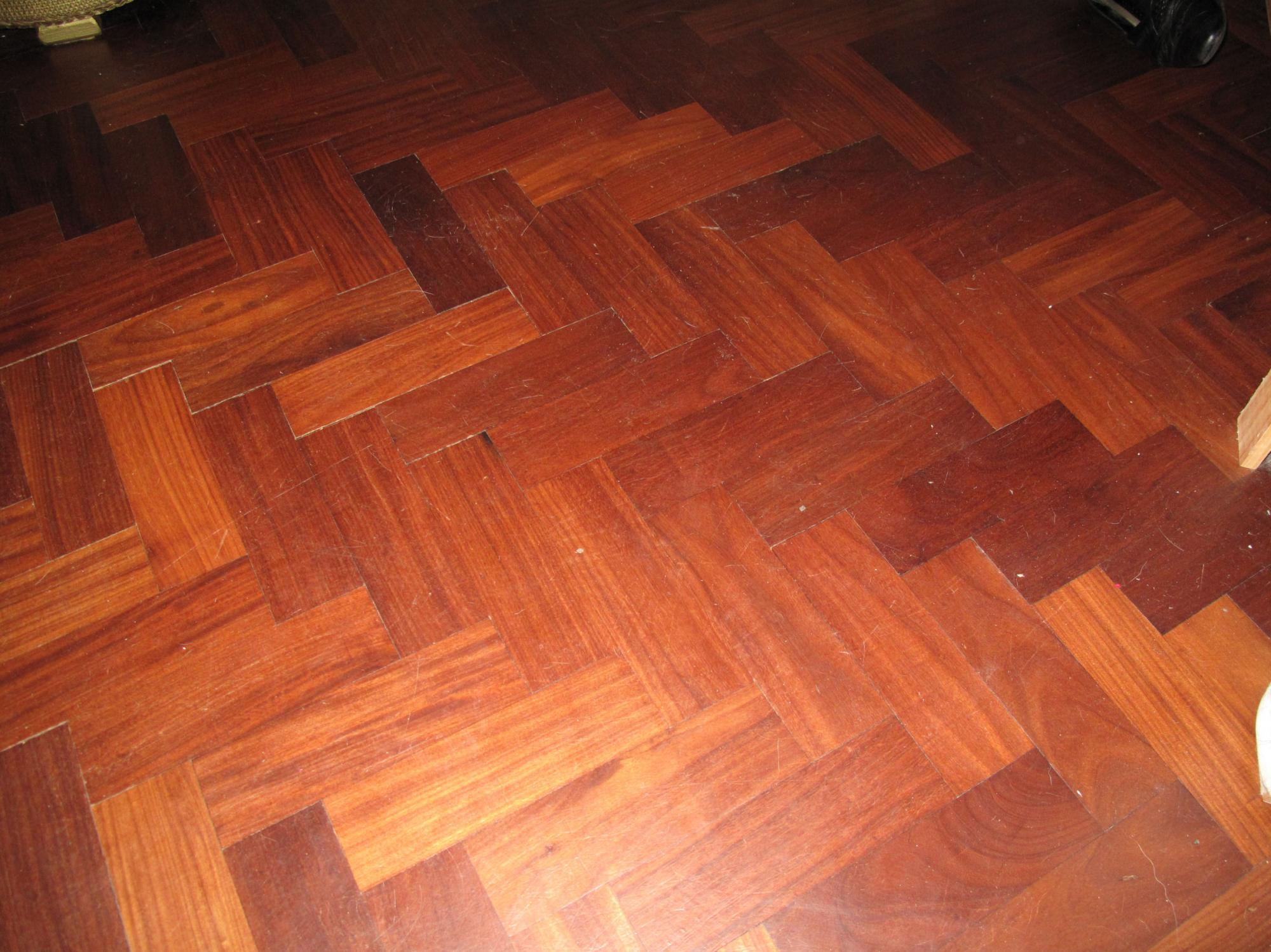 Identify parquet flooring router forums click image for larger version name floor1g views 165 size 3419 solutioingenieria Gallery