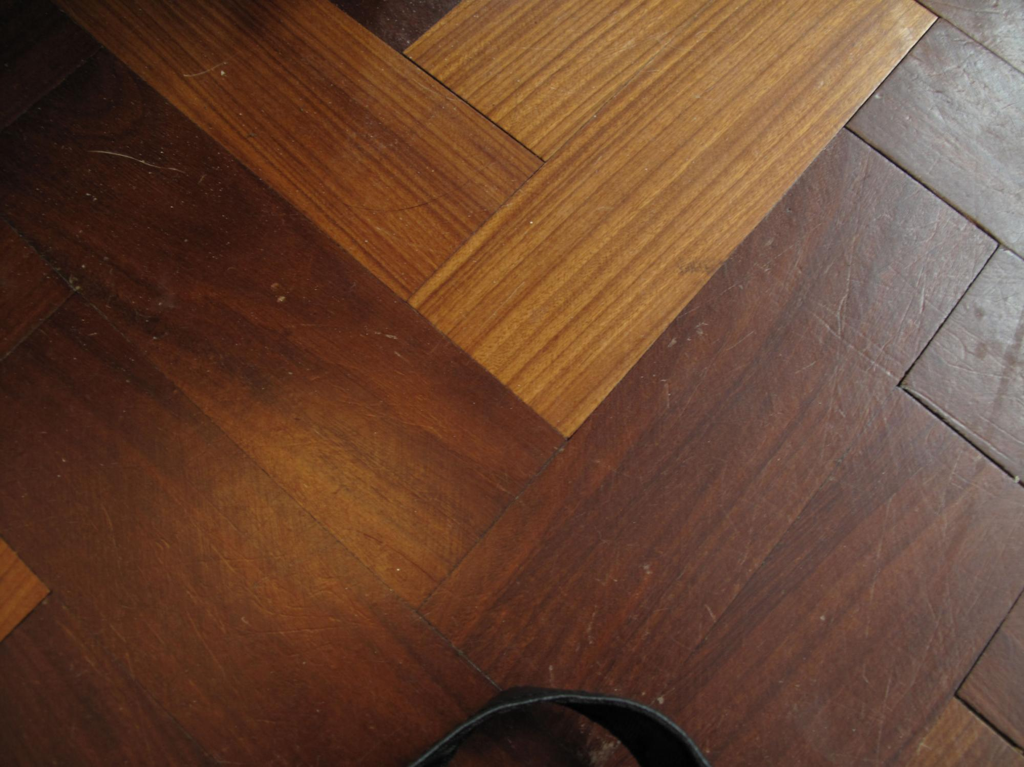 Identify parquet flooring router forums click image for larger version name floor3g views 157 size 2460 solutioingenieria Gallery