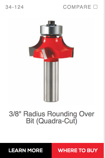 Did I Get A Knock Off Freud Router Bit Page 2 Router