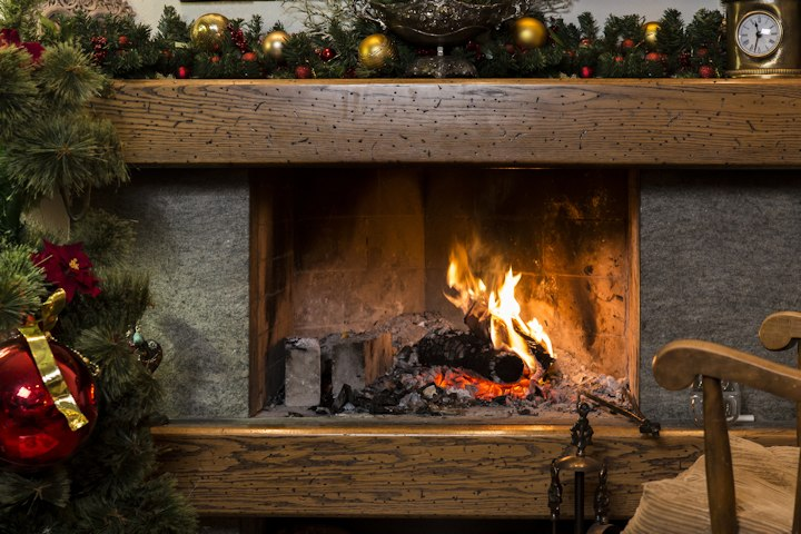 Merry Christmas Y'all!-frugal-christmas.jpg