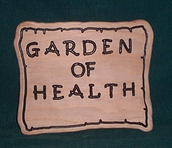 Name:  Garden of Health 2.jpg