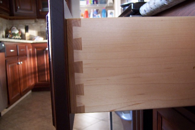 Pc Dovetail Jig Special Bit Router Forums