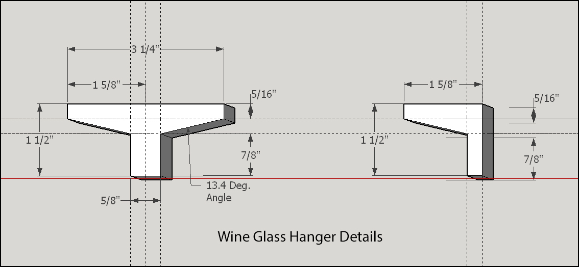 Wine Storage Cabinet Router Forums