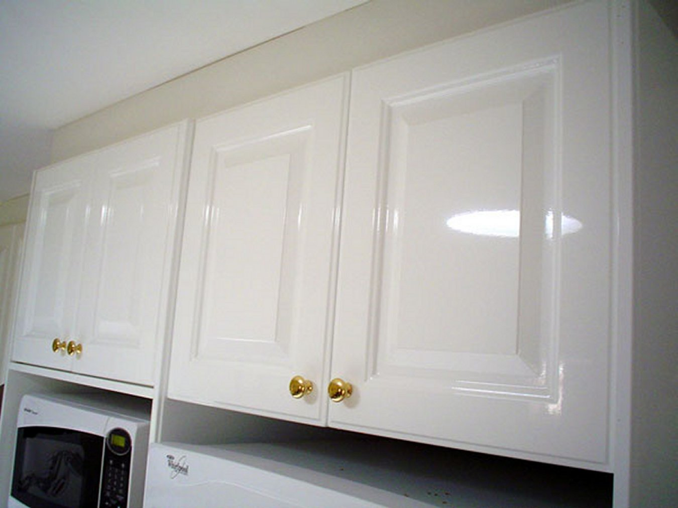 Mdf Stability For Kitchen Doors Router Forums