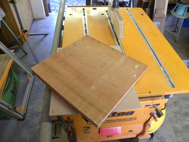 Made some wooden router table insert rings router forums click image for larger version name hotgluedblankg views 62 size 2046 keyboard keysfo Images