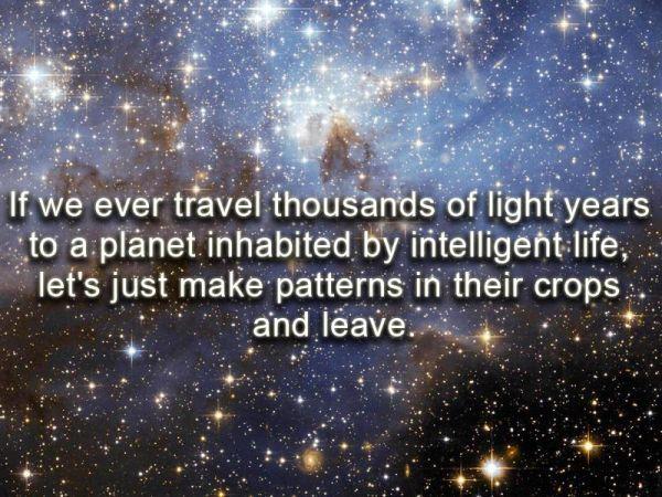 Something to ponder...-if-we-ever-explore-stars.jpg