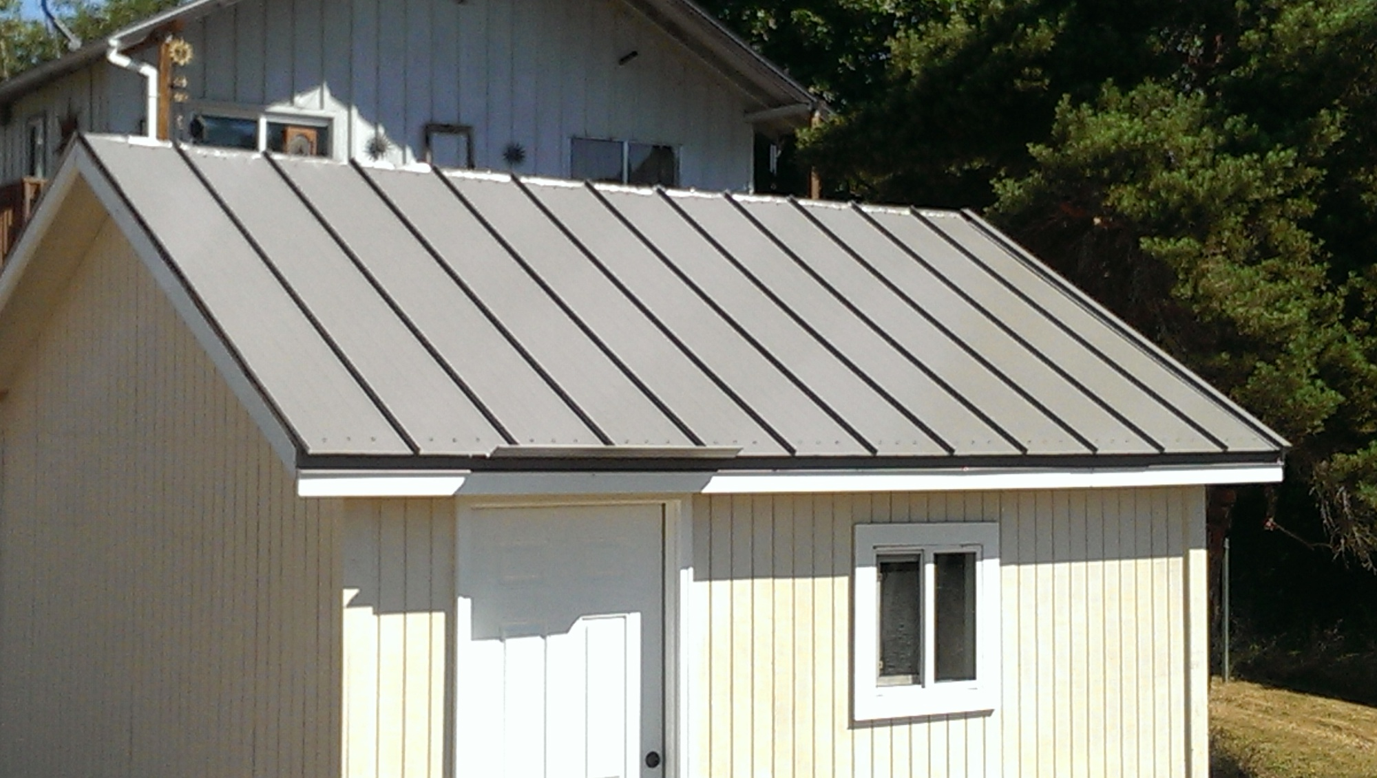 First time doing steel roof-imag0610.jpg