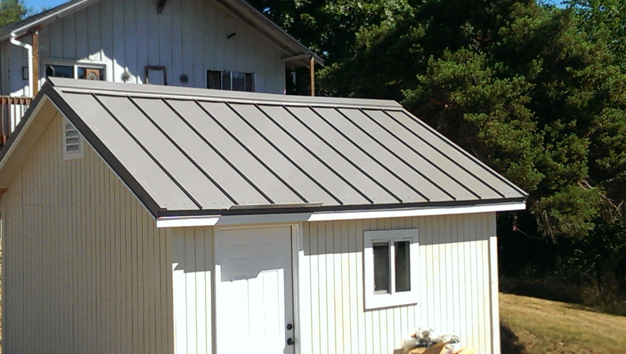 First time doing steel roof-imag0616.jpg