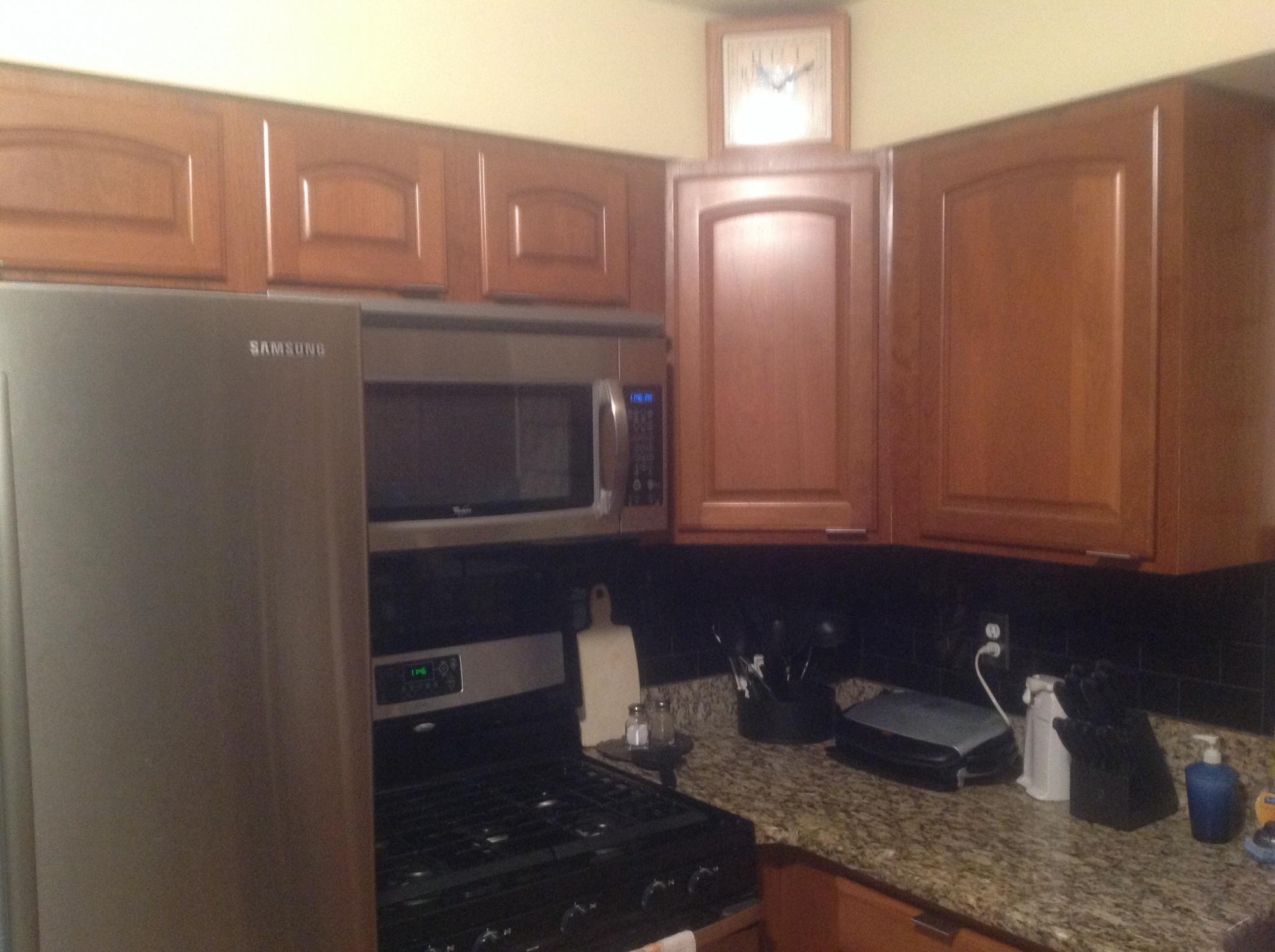 Mitre 10 Kitchen Design Kitchen Cabinet Carcase Best Free Home Design Idea