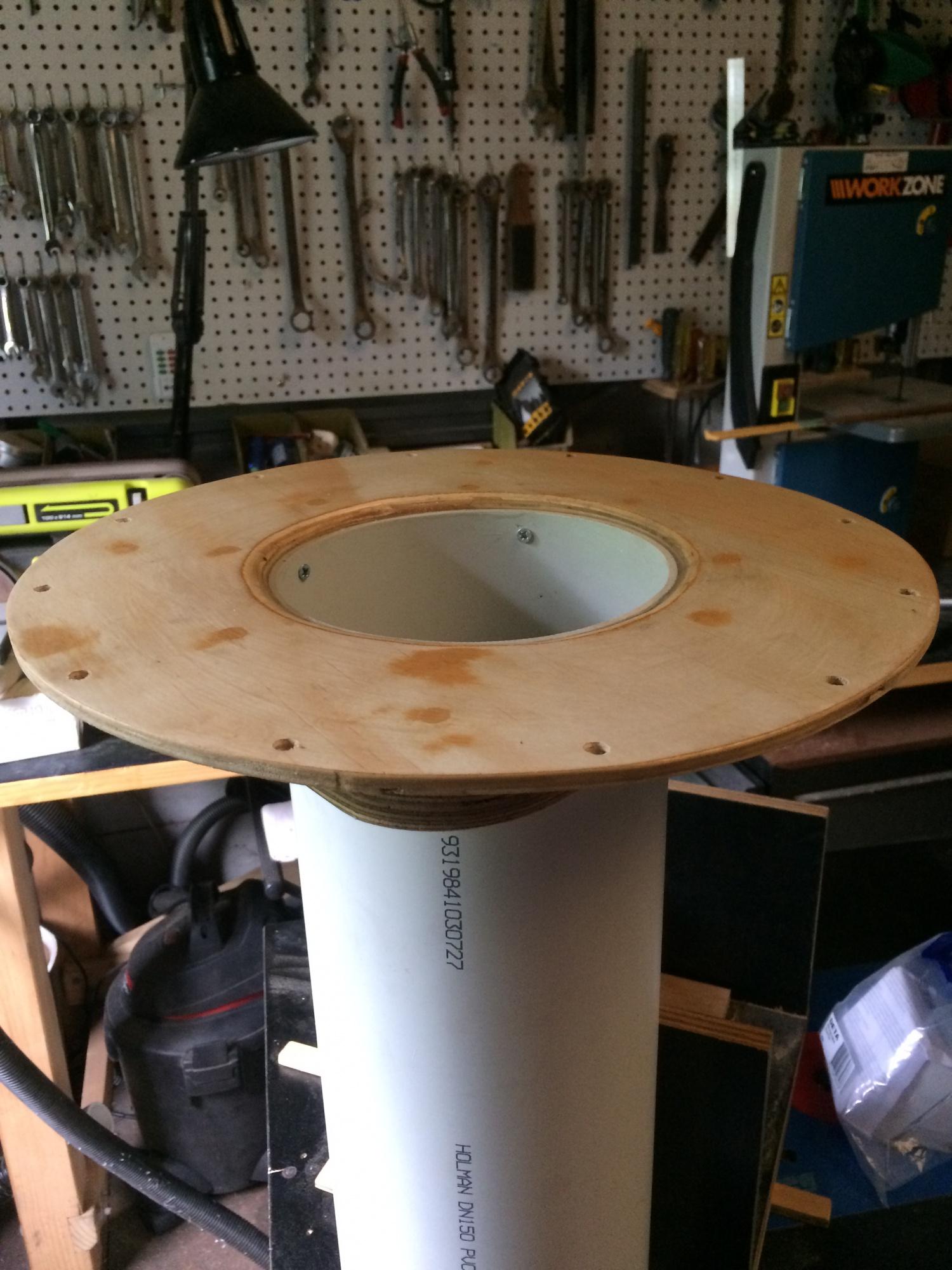 HF dust collector flow measurements-img_0262.jpg