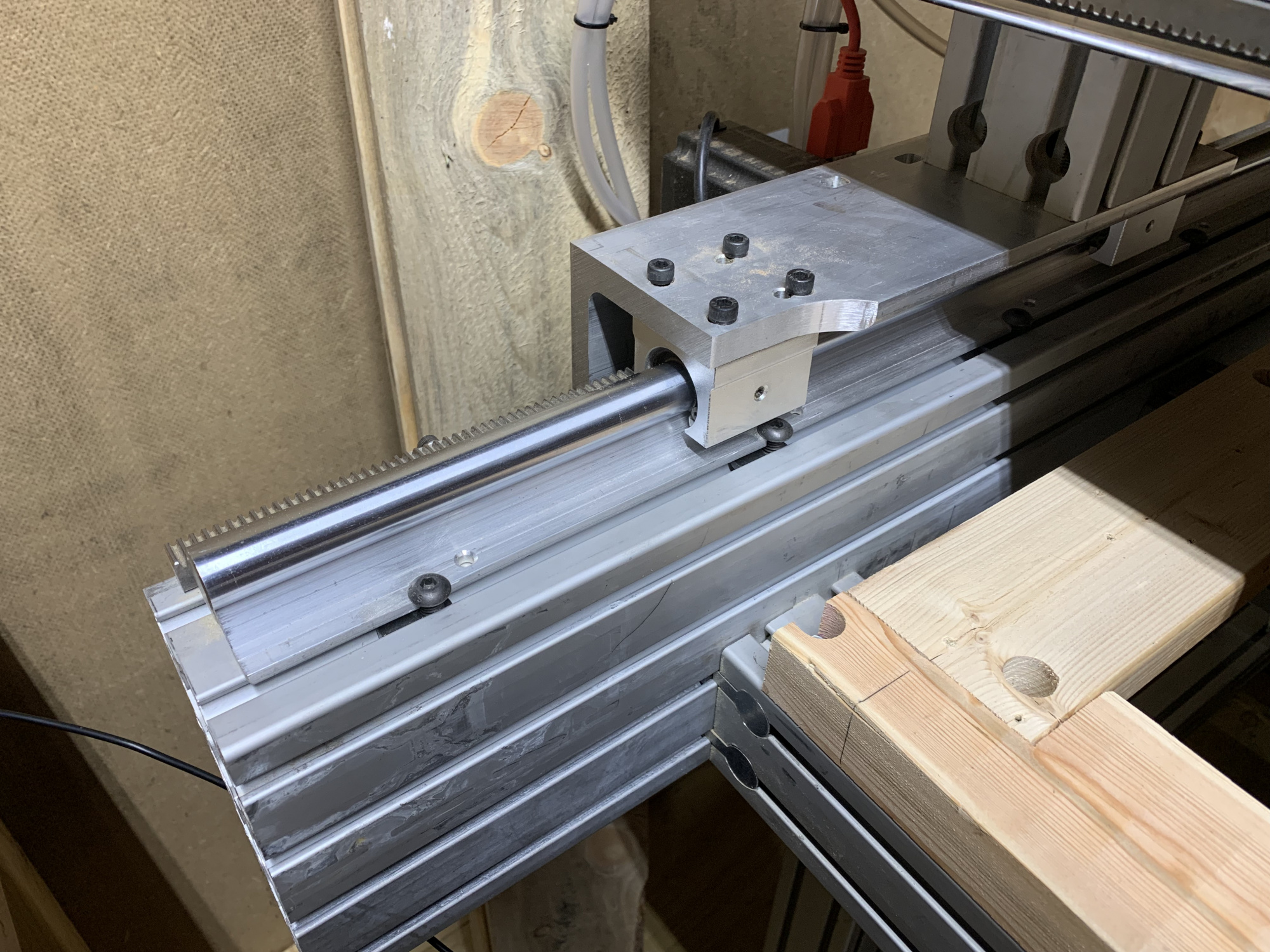 Another CNC Router Design Completed-img_0328.jpg