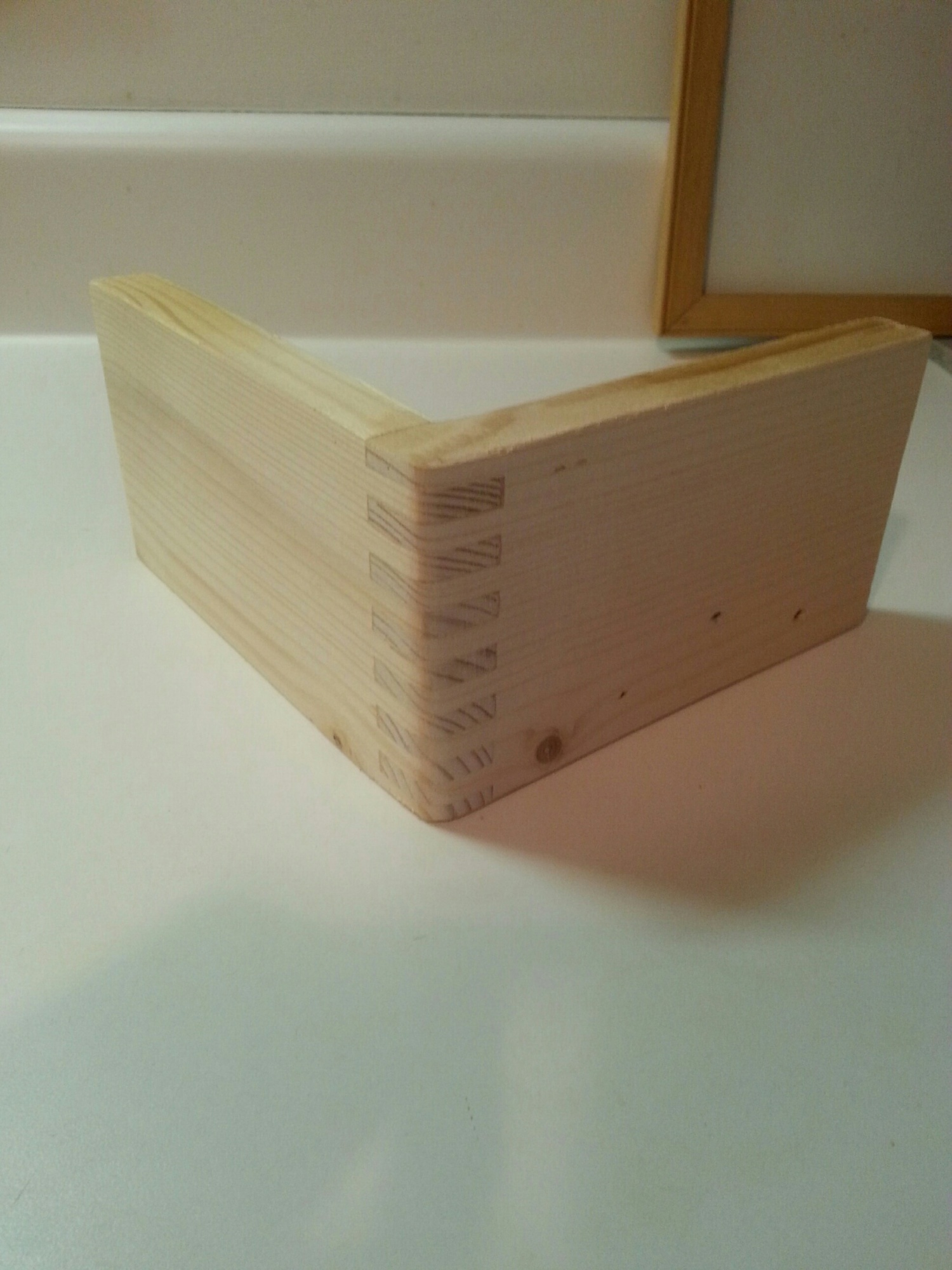 box joint plywood. click image for larger version name: img_20140622_054759.jpg views: 1300 size: 542.2 box joint plywood