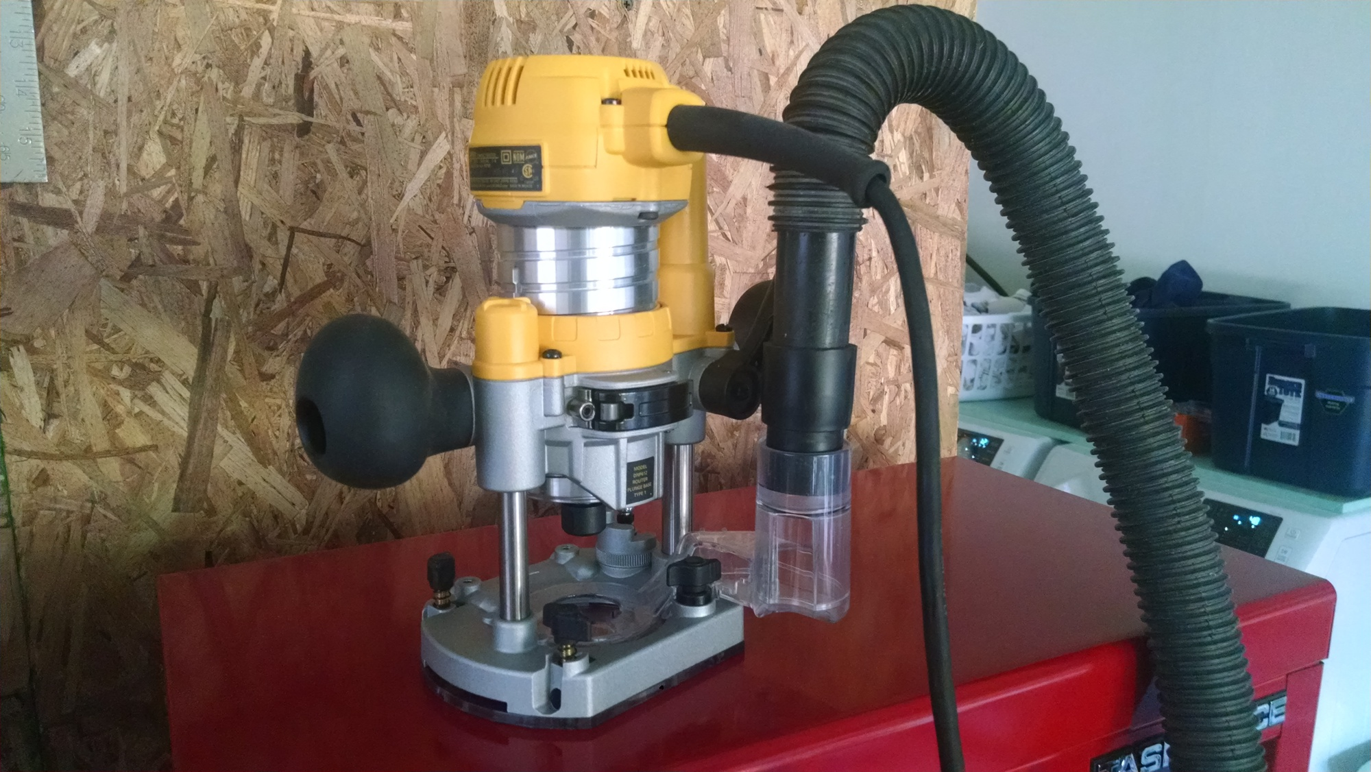I need a shop vac hose for a dewalt dw618 router page 3 router click image for larger version name img20150613190814223g views 2269 size 6730 greentooth Images