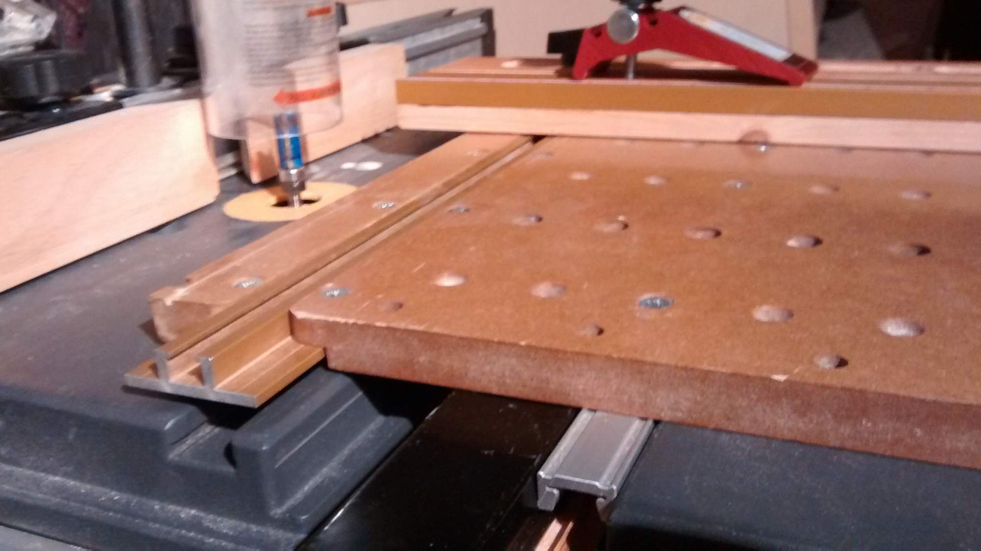 Integrating incra jig parts craftsman tablesaw routerpart2 click image for larger version name img20150912bitplan003b4g views 244 size 4721 greentooth Images
