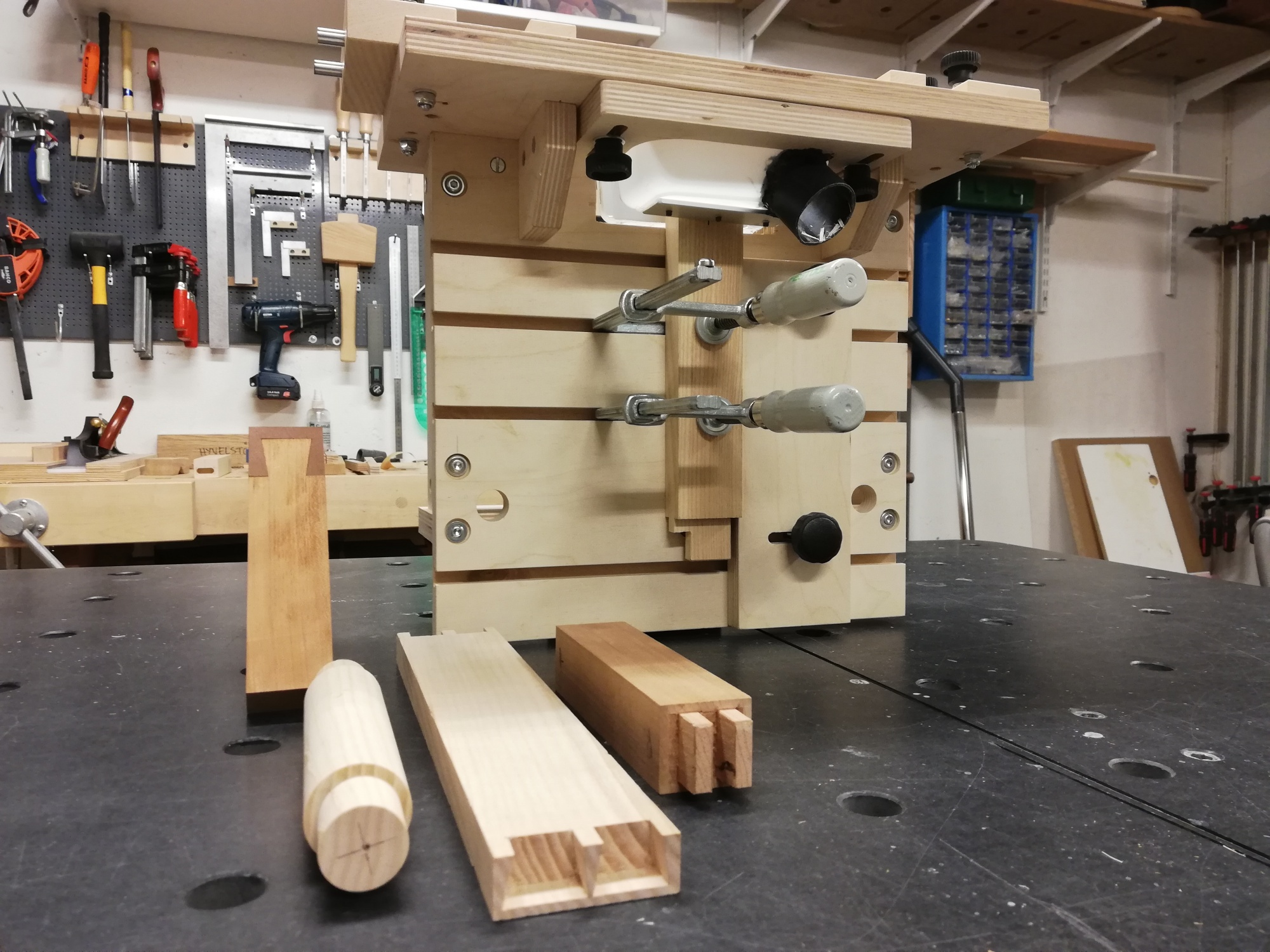 Started to youtube some of my router jigs-img_20190121_221512.jpg