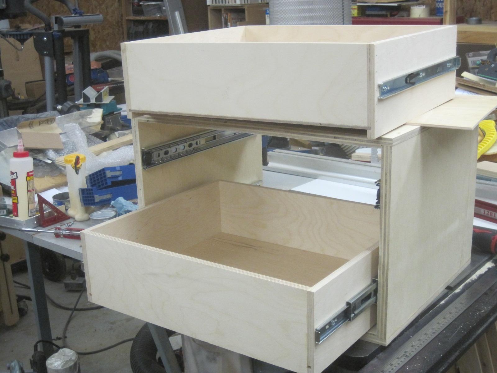 Router Bit Storage Cabinet-img_5088.jpg