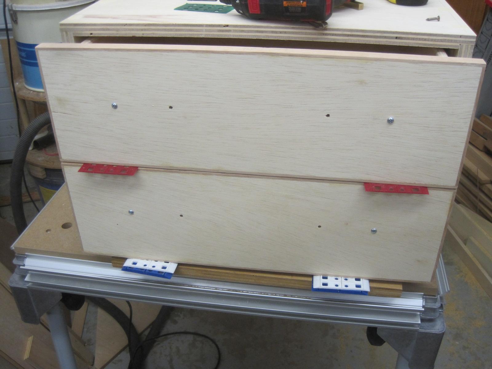 Router Bit Storage Cabinet-img_5105.jpg