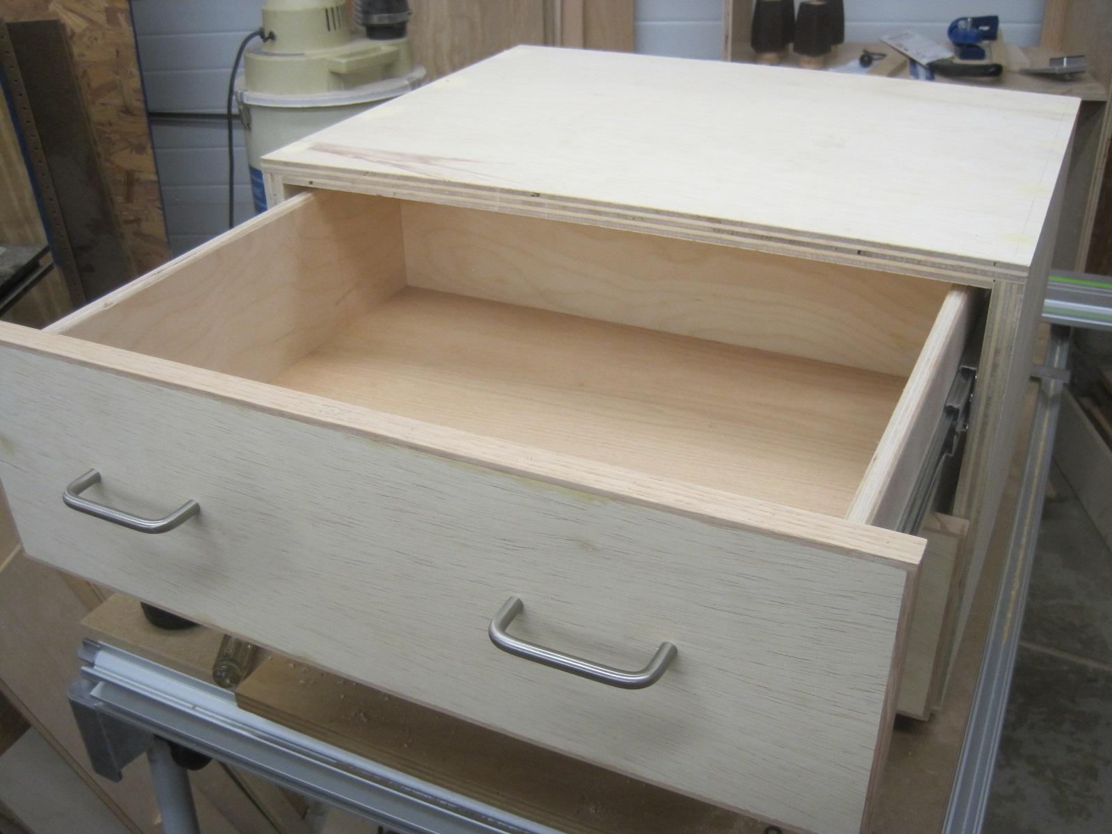 Router Bit Storage Cabinet-img_5110.jpg