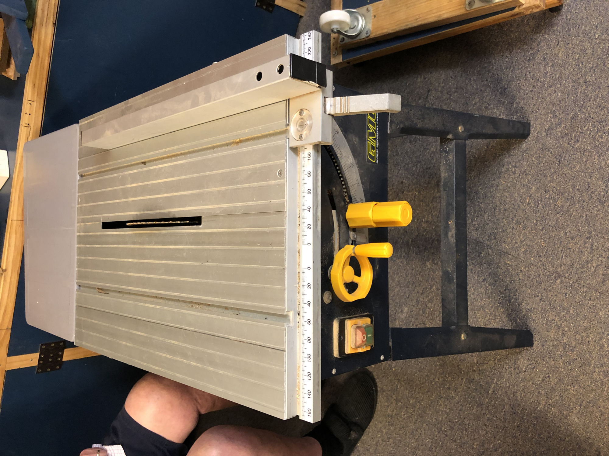 Old GMC Table Saw-img_6763.jpg