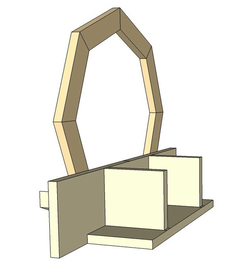 Another Circle cutting Jig-jig-2.jpg